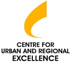 Centre for Urban and Regional Excellence (CURE)