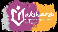 Akshara Centre