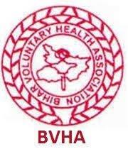 Bihar Voluntary Health Association