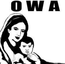 OJU Welfare Association