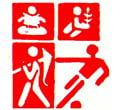 Daudnagar Organisation for Rural Development