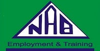 National Association For The Blind (Employment & Training) Manesar (NABET)