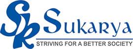Sukarya
