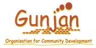 Gunjan Organisation For Community Development