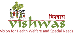 VISHWAS - Vision For Health Welfare and Special Needs