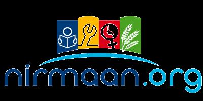 Nirmaan Organization