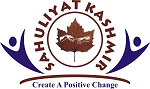 Sahuliyat Kashmir