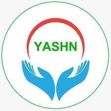 Yashn