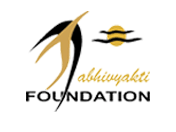 Abhivyakti Foundation