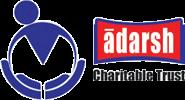 Adarsh Charitable Trust