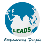Life Education and Development Support (LEADS)