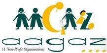 Aagaz Charitable Foundation
