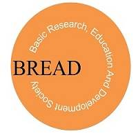 Basic Research Education And Development (BREAD) Society