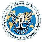 Peace Channel