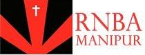 Rongmei Naga Baptist Association (RNBA)