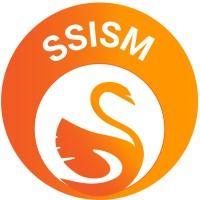 Sant Singaji Institute of Science & Management