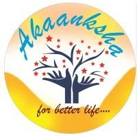 Akanksha Public Charitable Trust (1)