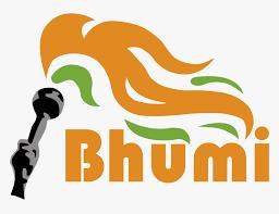 Bhumi Ngo