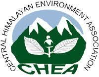 Central Himalayan Environment Association