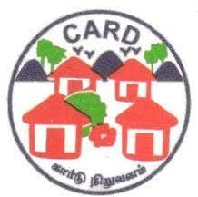 Community Action for Rural Development (CARD)