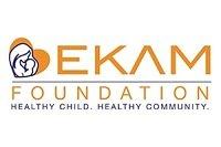 Ekam  Foundation