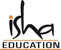 Isha Education