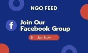 NGOFeed