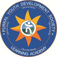Purkal Youth Development Society