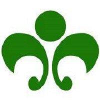 Sanjeevani NGO