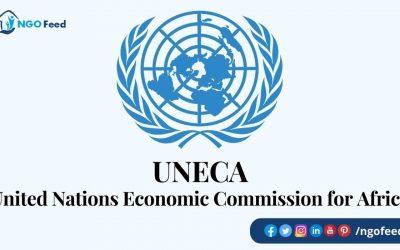 UNECA Full Form: History, Objective,  Strategic etc.