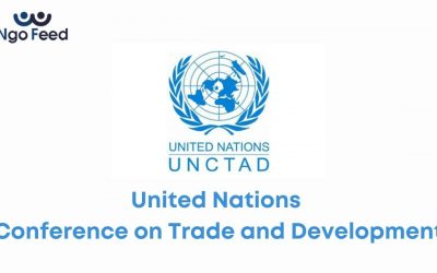 What is the Full Form of UNCTAD?