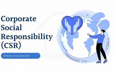 CSR Full Form: Types, Approaches, CSR in India, Work etc.