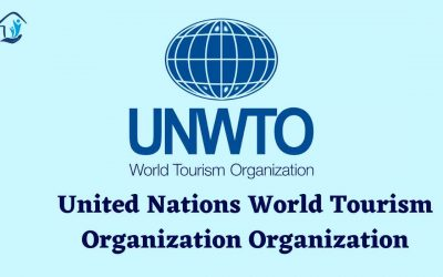What is the Full Form of UNWTO? Formation, Objective, Work, etc.